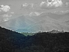 Foothills Parkway 10-2-2014-06Fade1_ed