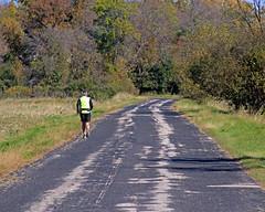 Rustic Roads 04 089 (kg.hill50) Tags: nature wisconsin rural rustic farmland farms roads backroads rusticroads04