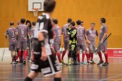 UHC Sursee_Herren1_Sursee vs Schüpfheim_2017-02-11 (46)