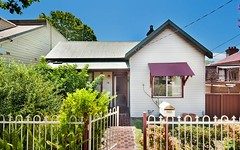 78 Bowman Street, Drummoyne NSW