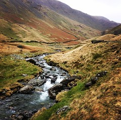 Lake District Cumbria (Lonfunguy) Tags: lakedistrict cumbria uk england