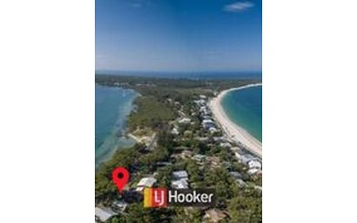 26 The Anchorage, Hawks Nest NSW 2324