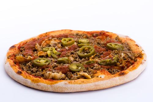 city-pizza_20170221-49
