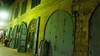 A closed shop in Khan El-Khalili (Kodak Agfa) Tags: egypt cairo islamiccairo thisiscairo thisisegypt khanalkhalili khanelkhalili mideast middleeast northafrica africa nex5 sonynex markets market ramadan ramadan2016 مصر القاهرة القاهرةالاسلامية خانالخليلى سوق cities doors