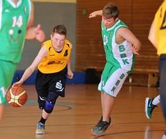 IMG_0857 (jörg-lutzschiffer) Tags: basketball tsv hagen 1860 sg vfk boelekabel wbv nrwliga u14