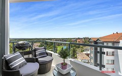 76/208 Pacific Highway, Hornsby NSW