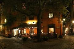 IMG_4762 (michael.porter_photos) Tags: schweden sweden sverige stockholm stockholmbynight nachtaufnahmen