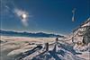 After the winter's storm, Après la tempête aux Rochers-de-Naye (VD) . No. 6246. (Izakigur) Tags: swiss suiza suisia suizo suïssa switzerlnad myswitzerland swissromande romandie vaud cantonvaud sun winter lhiver snow neige tempète torm peace light licht lumiére 2017 nikond700 nikkor2470f28 lasuisse laventuresuisse liberty ilpiccoloprincipe thelittleprince lepetitprince flickr love lesrochersdenaye topf25 topf750 500faves 750faves