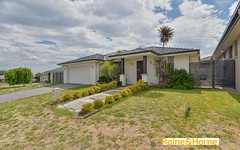 84 Grant Street, Tamworth NSW