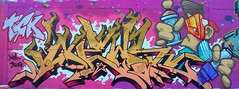 speek tck,eds,dane,tck,,,madrid (speekone tck. eds) Tags: