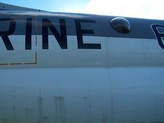 "Dassault Breguet Br1150 Atlantic 7 • <a style=""font-size:0.8em;"" href=""http://www.flickr.com/photos/81723459@N04/33126041810/"" target=""_blank"">View on Flickr</a>"