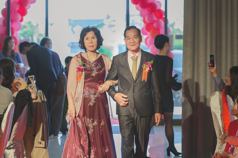 宜蘭婚攝, 品華婚宴, 品華婚攝, 品華會館, 婚攝, 婚攝小寶, 新祕Sophia Lin,MSC_0036