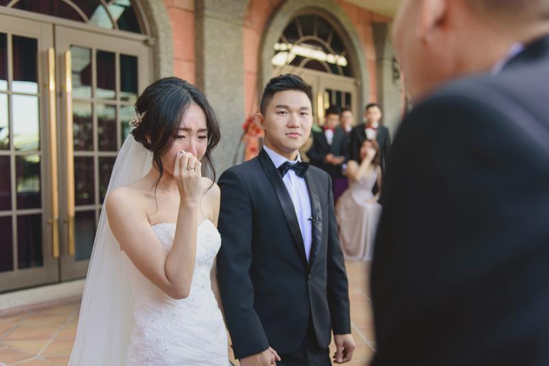 維多麗亞婚宴,維多麗亞婚攝,維多麗亞酒店,維多麗亞戶外婚禮,RedEye,MSC_0042
