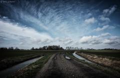 Fryslân sky (Wim Scholte) Tags: d750 fryslân netherlands nikon wimscholte nikkor24mm