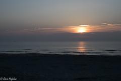 Zonsondergang in Wijk aan Zee (Edwin Hinfelaar) Tags: sunset wijkaanzee