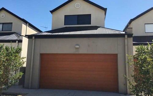21 Cypress Drive, Mulwala NSW