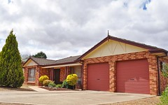 28 Jagoe Drive, Kelso NSW