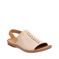 "Clarks Sarla Forte sandal tan • <a style=""font-size:0.8em;"" href=""http://www.flickr.com/photos/65413117@N03/33226372460/"" target=""_blank"">View on Flickr</a>"