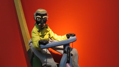 Brinquedos à mão (Antonio_Dourado) Tags: brinquedos toys digital arte art artepopularbrasileira brazilianpopularart artepopular popularart canon canonsx50hs canonpowershotsx50hs canonsx50 canonpowershotsx50 canonpowershot brazil riodejaneiro brasil