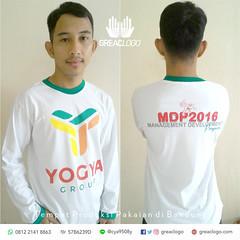 23.Kaos Seragam Karyawan Yogya Group (1) (greaclogo) Tags: konveksi kaos jaket baju seragam tshirt polo poloshirt topi bikinkaos kemeja