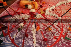 Best Party Decorators and Caterers in lahore , Top Party Decorators and Caterers in  Pakistan, World-Class Weddings, Parties and Events Planners, designers, decorators and Caterers in  Pakistan (a2zeventssolutions) Tags: decorators weddingplannerinpakistan wedding weddingplanning eventsplanner eventsorganizer eventsdesigner eventsplannerinpakistan eventsdesignerinpakistan birthdayparties corporateevents stagessetup mehndisetup walimasetup mehndieventsetup walimaeventsetup weddingeventsplanner weddingeventsorganizer photography videographer interiordesigner exteriordesigner decor catering multimedia weddings socialevents partyplanner dancepartyorganizer weddingcoordinator stagesdesigner houselighting freshflowers artificialflowers marquees marriagehall groom bride mehndi carhire sofadecoration hirevenue honeymoon asianweddingdesigners simplestage gazebo stagedecoration eventsmanagement baarat barat walima valima reception mayon dancefloor truss discolights dj mehndidance photographers cateringservices foodservices weddingfood weddingjewelry weddingcake weddingdesigners weddingdecoration weddingservices flowersdecor masehridecor caterers eventsspecialists qualityfoodsuppliers