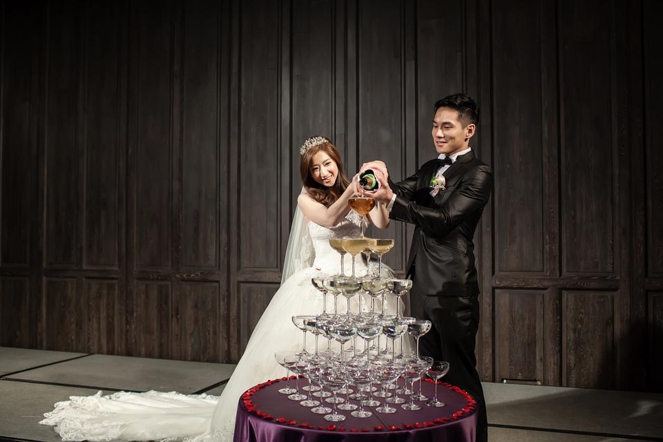 婚禮紀實-130