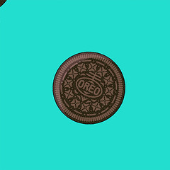 New trending GIF on Giphy (I AM THE VIDEOGRAPHER) Tags: uncategorized april fools funny giphy iamthevideographer ifttt joke mint oreo picnic studio prank toothpaste