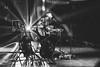 Asaf Avidan (Pierre Hennequin) Tags: asafavidan intothelabyrinth polydor universalmusic gérarddrouotproductions gdp concert opéragarnier palaisgarnier opéranationaldeparis paris france
