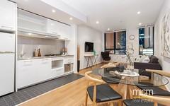 902/225 Elizabeth Street, Melbourne VIC