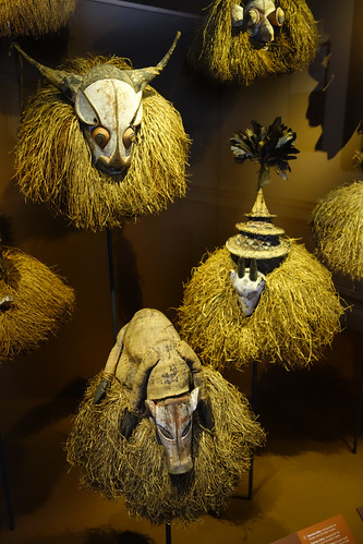 2015 belvuemuseum congo yaka brussels belgium