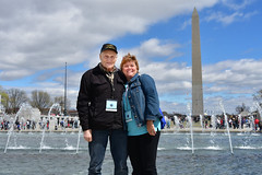Gregory, Jerry - 23 White (indyhonorflight) Tags: ihf indyhonorflight angela napili 2223 april