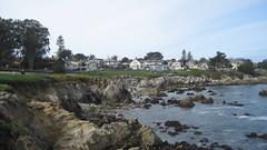 IMG_6125 (cheryl's pix) Tags: california pacificgrove pacificgroveca
