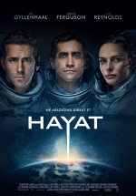 Hayat (Life) Tek Part Türkçe Film izle (morsfilm) Tags: hayat life