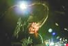 20170304-IMG_6419 (musicphotographys) Tags: yokohamafad yokohama heavymetal pepole photo photography photoofthday japan livephoto music metal loudmusic deathmetal symphonicdeathmetal cool kanagawa