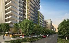 603&703/110-114 Herring Road, Macquarie Park NSW