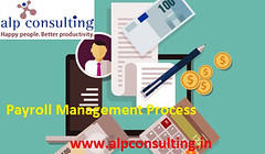 payroll management process (alpconsult) Tags: payroll management process