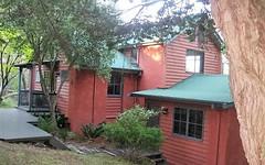47 Glossop Street, Linden NSW