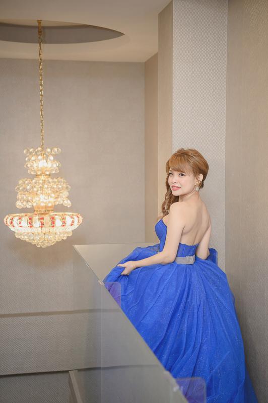 宜蘭婚攝, 品華婚宴, 品華婚攝, 品華會館, 婚攝, 婚攝小寶, 新祕Sophia Lin,MSC_0078