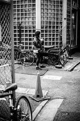L'angolo nascosto del vizio (polino78) Tags: japan tokyo smoke corner invisible hide hidden sigarette