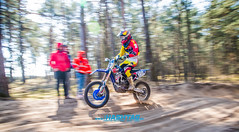 Country cross 2017 (42 z 113)