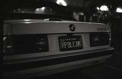 Republican and Proud (Sage Naumann) Tags: leica cl 35mm analog filmsnotdead filmphotography film ishootfilm republican gop