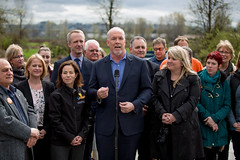John Horgan will improve mental health and addictions services people count on (BC NDP) Tags: johnhorgan mentalhealth addictions addiction prevention ministryofmentalhealthandaddictions coquitlam