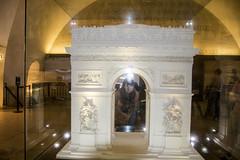 ARC DE TRIOMPHE (paul jeffrey 1) Tags: arcdetriomphe paris france canon city
