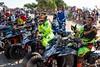 Enduro Del Verano 2017 157 (Ariel PH 2015) Tags: edv2017 edv enduro del verano 2017 promotora cuatris motos moto villagesell edecan pit babe racequeen arielph lycra calzas spandex