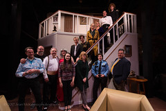 DSC_3208-Edit (Town and Country Players) Tags: towncountryplayers communitytheater rumors neil simon theater thearts 2017