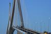 Pont de Normandie DST_5461