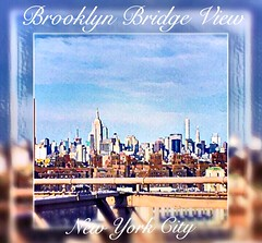 Brooklyn Bridge-Brooklyn, New York City. Instagram,@PennyPeronto (hacbs) Tags: usaunitedstatesofamerica everyoneonflickr foap groupwithexperience nicepictures creativephotoshopers architectureinnewyork nycnewyorkcity picturesofnewyorkcity eastriver artisticphotography artisticphoto nycphotography architecture tallbuildings skylineview skylines skyline cityview empirestatebuilding newyorkcity brooklyn bridge brooklynbridge instragrampennyperonto instagram