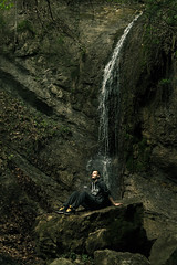 Vodopad Banjica/Skakavac (TheMiner) Tags: gornjatrnova republikasrpska bosniaandherzegovina