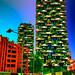 Milano+-+Bosco+Verticale+-+Vertical+Forest