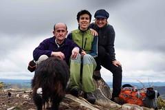 560_Garralda (470).Bn_2017-03-25_tx (Urdaburu M.E.) Tags: lorea olatzarbelaitz dogs erreportajea group jendea landscape mendia mountain paisaia people report taldea txakurrak